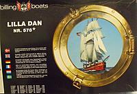 Name: DSCF3971.jpg Views: 47 Size: 831.4 KB Description:
