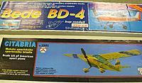 Name: DSCF4222.jpg Views: 64 Size: 874.1 KB Description: