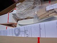 Name: Estate BC 2 Wayman 047.jpg Views: 31 Size: 510.5 KB Description:
