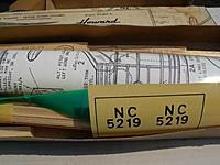 Name: Estate BC 2 Wayman 068.jpg Views: 27 Size: 556.3 KB Description: