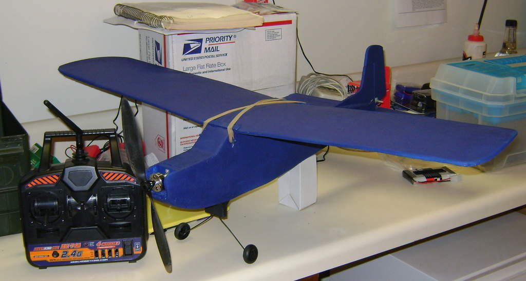 Name: BluBaby 002.jpg
