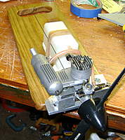 Name: Engine Mount.jpg Views: 520 Size: 123.8 KB Description: J'Tec JT-TS3 Engine Mount