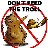 Name: dont-feed-the-troll.jpg Views: 53 Size: 25.1 KB Description: