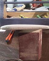 Name: wing BD-5.jpg Views: 143 Size: 94.0 KB Description: freddie's airfoil