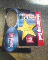 Name: free awards cards.jpg Views: 73 Size: 42.1 KB Description: