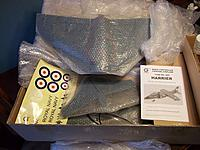 Name: 100_0494.jpg