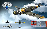 Name: wowp_plane_render_bf109g_1920x1200_en.jpg