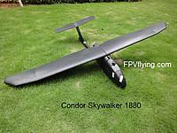Name: Condor-skywalker-platform-1.jpg Views: 2318 Size: 73.8 KB Description: