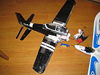 Name: IMG_1274.jpg