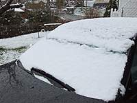 Name: Snow in May.jpg Views: 138 Size: 76.1 KB Description:
