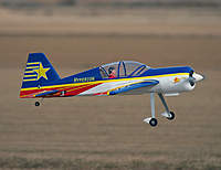 Name: yak5440side.jpg
