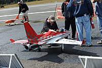 Name: JCL_3731.jpg Views: 396 Size: 111.9 KB Description: Skymaster Viperjet