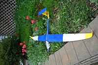 Name: glider1.jpg Views: 199 Size: 306.7 KB Description: