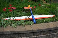 Name: glider2.jpg Views: 131 Size: 302.2 KB Description:
