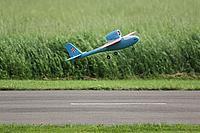 Name: jet2.jpg Views: 228 Size: 37.7 KB Description: