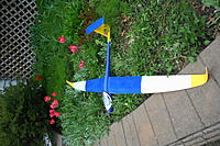 Name: thumb-glider1.jpg