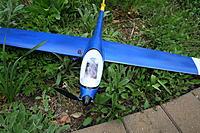 Name: glider3.jpg Views: 123 Size: 306.1 KB Description: