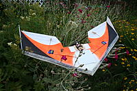 Name: wing1.jpg Views: 120 Size: 274.1 KB Description: