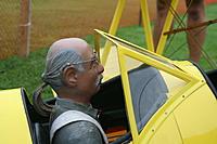 Name: pilot.jpg Views: 42 Size: 150.1 KB Description: