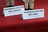 Name: wb7.jpg Views: 38 Size: 157.6 KB Description: