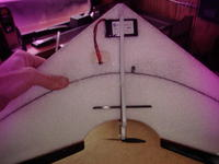 Name: DSC03015.jpg Views: 155 Size: 49.0 KB Description: Another bottom view further back