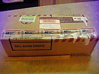 Name: DSC03266.jpg Views: 231 Size: 82.3 KB Description: The box I received
