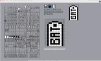 Name: MWOSD R1.9 font editor.PNG Views: 196 Size: 68.0 KB Description: