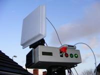 Name: Groundstation 1.JPG Views: 1442 Size: 40.5 KB Description:
