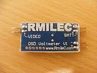 Name: RMILEC OSD - rear.jpg Views: 800 Size: 31.6 KB Description: