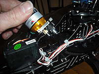Name: DSCF0863.jpg