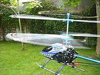 Name: DSCF1147.jpg