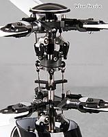 Name: FEA_X2_832_en.jpg Views: 226 Size: 272.0 KB Description:
