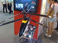 Name: CX (1).jpg Views: 296 Size: 97.2 KB Description: The New 500 size CX