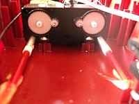 Name: lady gaga 125.jpg Views: 426 Size: 232.0 KB Description: The Gear Box.