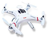 Name: drone-gopro-cx20-cx20_11.jpg