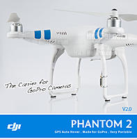 Name: dji-phantom2-v2-big.jpg