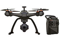 Name: Blade Chroma Black small.jpg