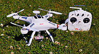 Name: Cheerson-CX-20-Quadcopter-no2.jpg