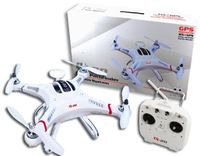 Name: cx-20-auto-path-finder-fpv-gps-quad-copter-rtf_zps24e65b81.png