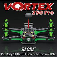 Name: radiomodelli-drone-race-blade-vortex-pro-250-bnf-02m.jpg