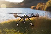 Name: Yuneec-Typhoon-Q500-4k-Drone.jpg