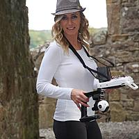 Name: 11885134_118815405133101_1418980526315543954_n.jpg