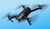 Name: dji-mavic-pro-640x376.png