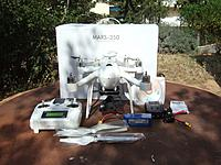 Name: 883929DSCF2606.jpg