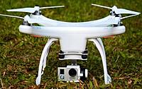 Name: vyegvyegy.jpg