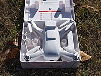 Name: yuneec-breeze-02.jpg