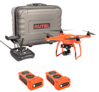 Name: Autel-Robotics-2-battery-bundle-Kit_1024x1024.png