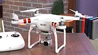 Name: fldjiphantomstandard.jpg
