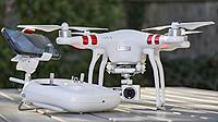 Name: dji-phantom-3-standard-14.jpg