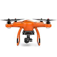 Name: 41iygm-MjcL.jpg